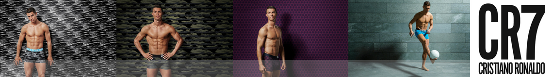 cr7-cristiano-ronaldo-clothesvalley-clothes-valley-vetements-accessoires-mode-prêt-a-porter-fashion-made-in-italy