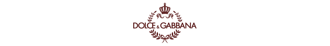 dolce-gabbana-clothesvalley-clothes-valley-vetements-accessoires-mode-prêt-a-porter-fashion-made-in-italy