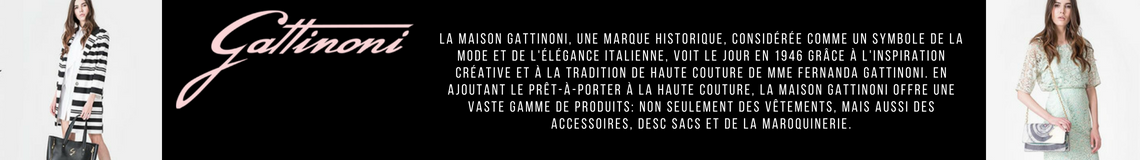 gattinoni-clothesvalley-clothes-valley-vetements-accessoires-mode-prêt-a-porter-fashion-made-in-italy
