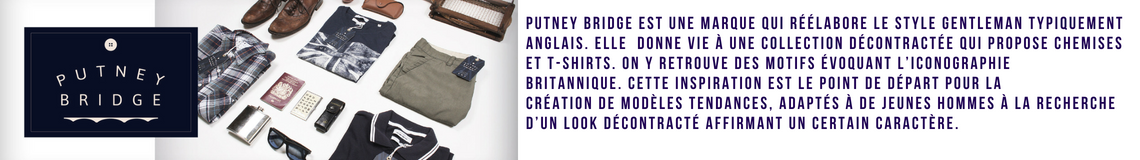 putney-bridge-clothesvalley-clothes-valley-vetements-accessoires-mode-prêt-a-porter-fashion-made-in-italy