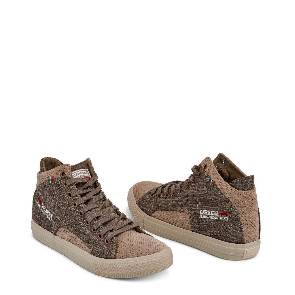 Sneakers Sneakers Sneakers Sneakers Sneakers Sneakers Sneakers Sneakers Sneakers Sneakers Sneakers Sneakers Sneakers Sneakers Sneakers FqwaxEUYt