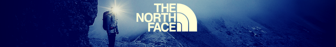 the-north-face-clothesvalley-clothes-valley-vetements-accessoires-mode-prêt-a-porter-fashion-made-in-italy
