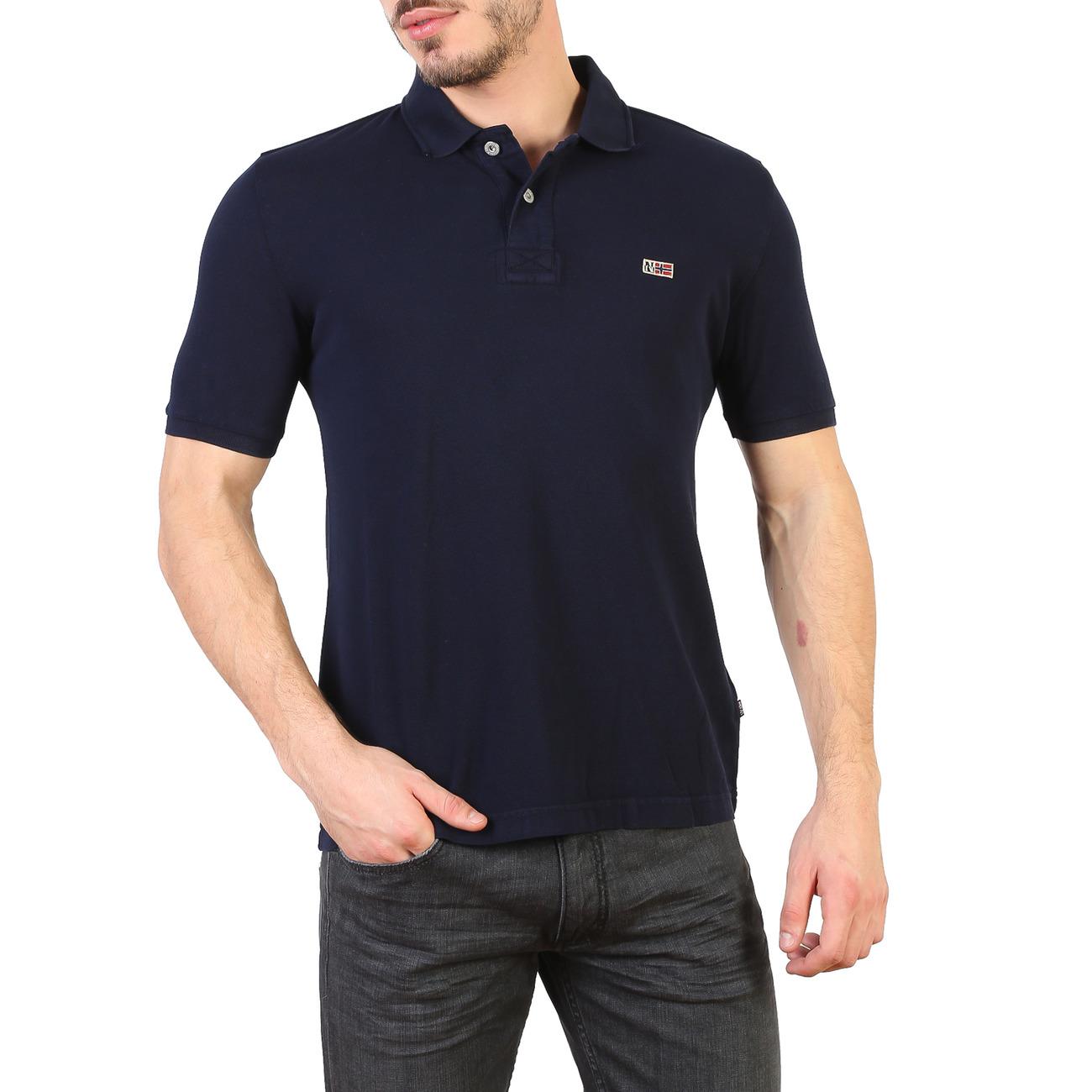 Détails sur Polos / T-shirts débardeur homme