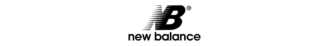 new balance, sneakers new balance, baskets new balance homme, new balance femme clothes valley