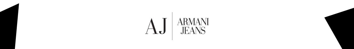 Armani jeans, emporio armani, ea7, clothes valley, clothes-valley, clothesvalley
