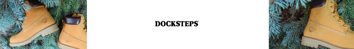 doscksteps, doscksteps chaussure, doscksteps bottines homme, doscksteps chaussure homme, clothesvalley, clothes valley, clothes-valley