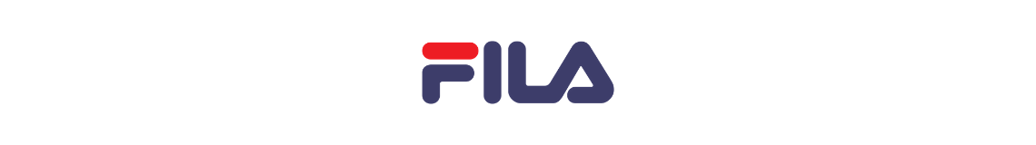 fila, fila homme, fila femme, fila chaussure, fila sweat, fila jogging, clothes valley, clothes-valley, clothesvalley