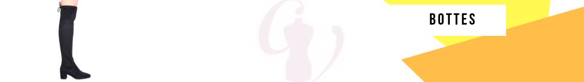 clothesvalley-boutique-vetement-chaussures-bottes-25