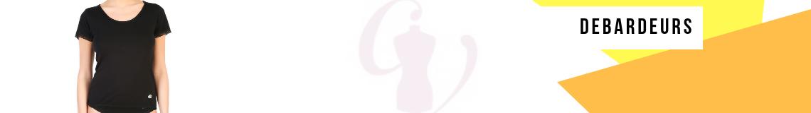 clothesvalley-boutique-vetement-debardeurs-18
