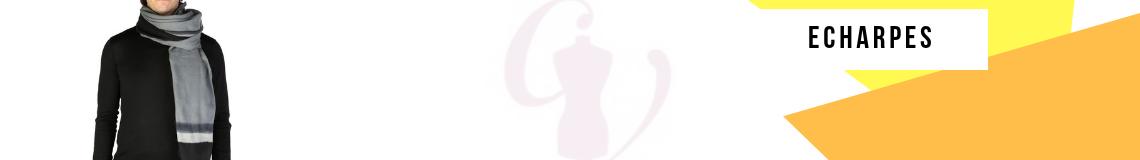 clothesvalley-boutique-vetement-echarpes-29