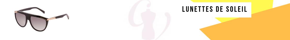 clothesvalley-boutique-vetement-lunettes-de-soleil-28