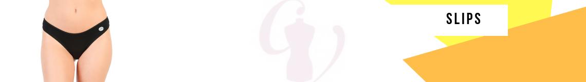 clothesvalley-boutique-vetement-slips-23