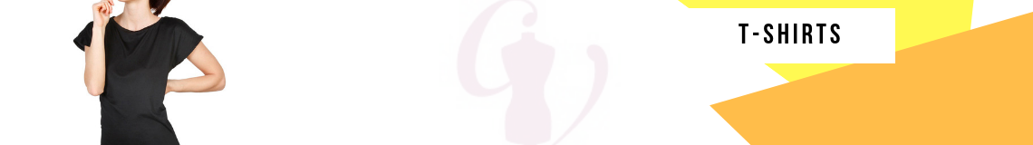 clothesvalley-boutique-vetement-t-shirts-19