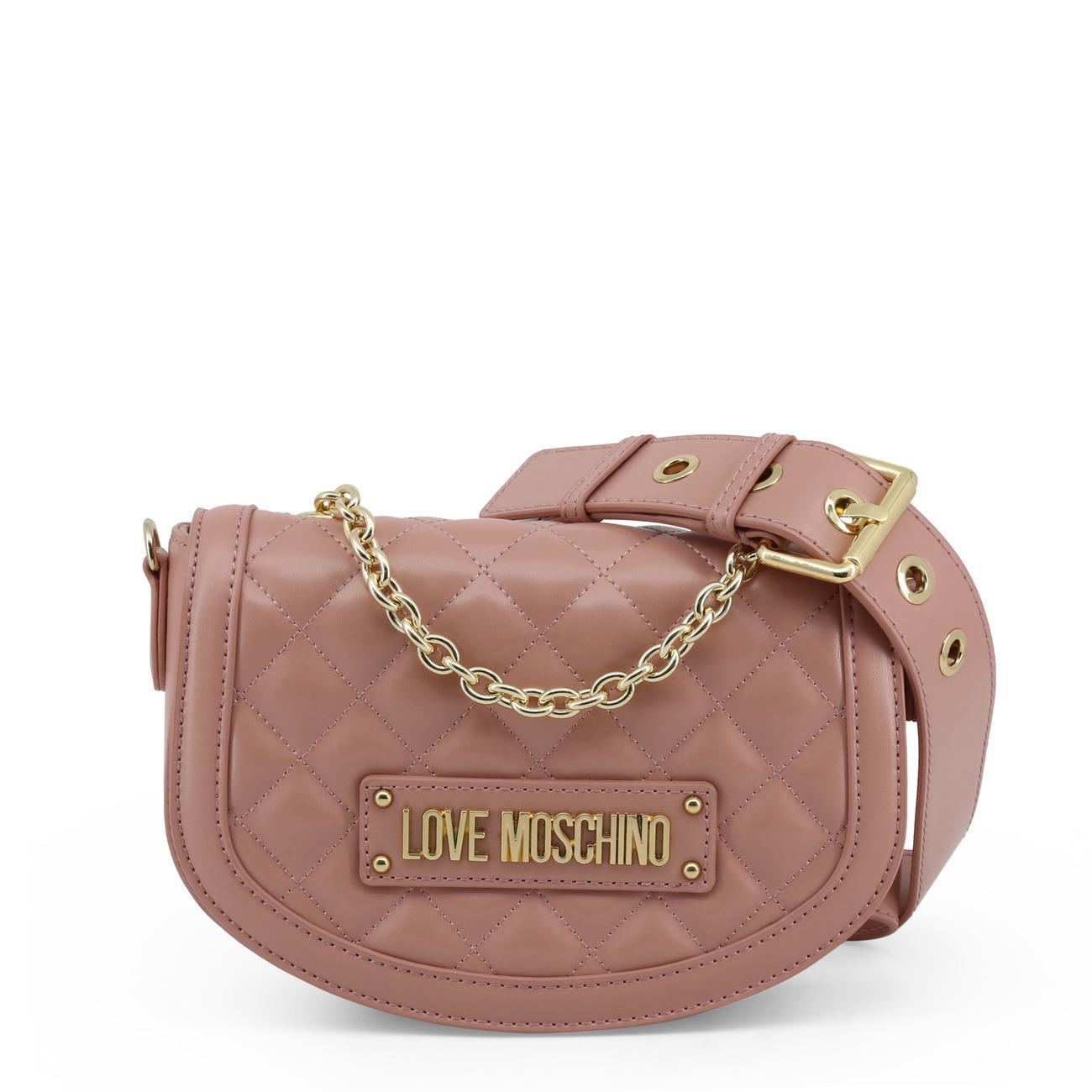 Love Jc4002pp17la Bandoulière Femme Sac Moschino AL5qRj34