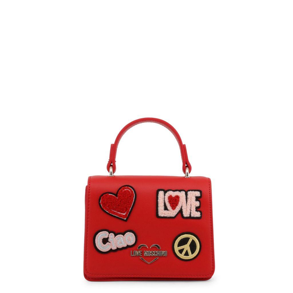 Love Moschino - JA16166G17II - 41