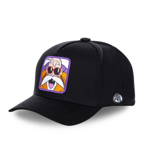 CASQUETTE BASEBALL TRUCKER CAPSLAB BY FREEGUN DRAGON BALL KAME CLDBZ1KAMBCASQUETTE BASEBALL TRUCKER CAPSLAB BY FREEGUN DRAGON BALL KAME CLDBZ1KAMB