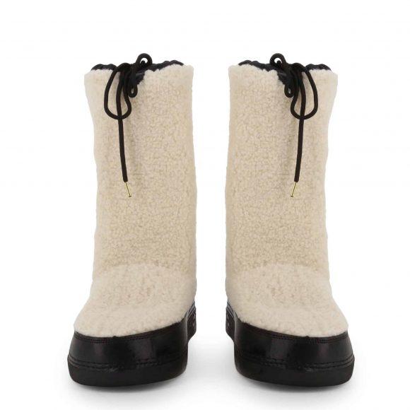 Boots Love Moschino JA24162G08JX